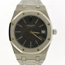 Audemars Piguet Royal Oak 39 15202ST.OO.0944ST.02
