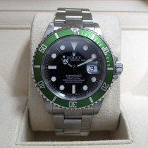 Rolex Submariner Date 50th Anniversary Edition