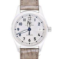 IWC Pilot's Watch Automatic 36 - IW324007