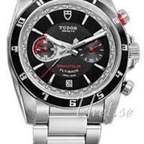 Τούντορ (Tudor) GRANTOUR CHRONO FLY-BACK 20550N