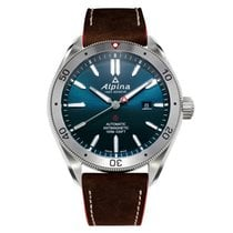 Alpina AL-525NS5AQ6 Alpiner