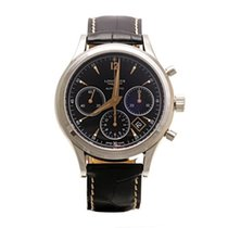 Longines Heritage - 41mm Chronograph L27504560