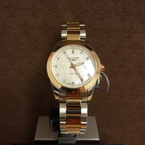 Longines Conquest Classic Ladies Automatic -25%