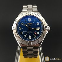 Breitling SuperOcean A17340