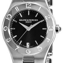 Baume & Mercier Linea M0A10010