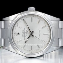 롤렉스 (Rolex) Air-King  Watch  14000