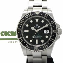 Ρολεξ (Rolex) GMT-Master II