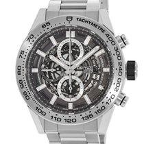 TAG Heuer Carrera Men's Watch CAR2A8A.BF0707