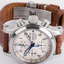 Fortis B-42 Chronograph- 6723