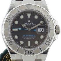 Rolex Yacth-Master  ref 116622