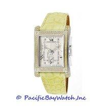 Bedat & Co No. 7 Chronograph Diamond 778.056.109