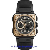 Bell & Ross BR-X1 Chronograph BRX1-CE-PG