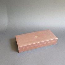 Jaeger-LeCoultre Vintage Box
