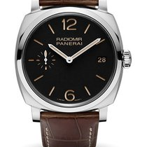 Panerai Radiomir 3 Days Acciaio 47mm Stainless Steel