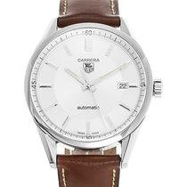 TAG Heuer Watch Carrera WV211A.FC6203