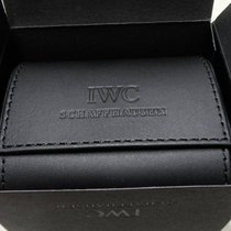 IWC Transportbox