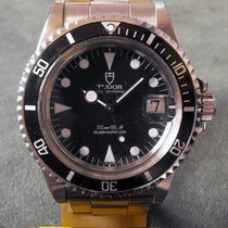 Tudor 76100 Submariner