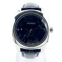 Movado Men's Circa Watch