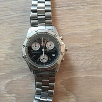 TAG Heuer CK1110 Chronograph