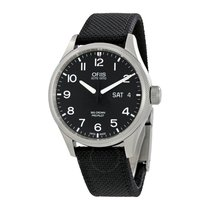 Oris Big Crown ProPilot Black Dial Automatic Men's Watch...