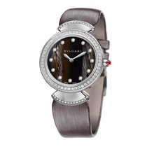 Bulgari Diva Ladies Ref. DVW30BDL/12