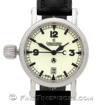 Chronoswiss Timemaster CH2833LU
