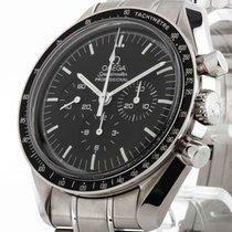 Omega Speedmaster Professional Moonwatch Chronograph Ref.35705000
