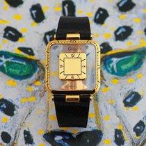 Cartier Paris Mysterious