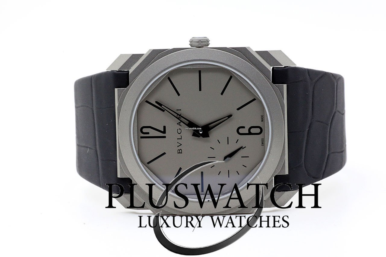 watches products men watch info bvlgari wrist diagono s magnesium swiss id product