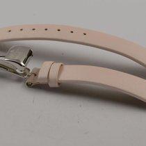 Maurice Lacroix Leder Armband Bracelet Neu Mit Original...