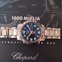 Chopard MILLE MIGLIA GRAND TOURISMO