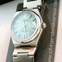 Rolex Vintage Datejust Oysterquartz 79mit Box/ Neuer Service...