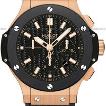 Hublot Big Bang 44mm 301.PM.1780.RX