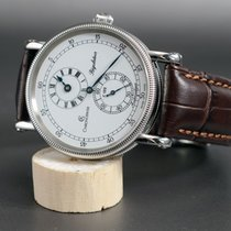 Chronoswiss Regulateur CH 1223