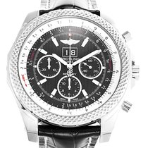 Breitling Watch Bentley 6.75 A44364