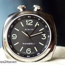 Panerai PAM 173 Radiomir Desk Alarm Special Edition