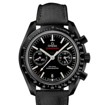 Omega Speedmaster Dark Side of the Moon (New Fullset)