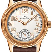 IWC Vintage Pilot IW325403