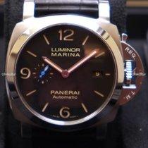 パネライ (Panerai) Luminor Marina 1950 3 Days, Ref. PAM1312