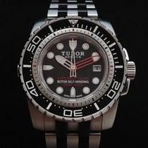 Tudor Hydro 1200  Chronograph New