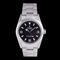Rolex Explorer Ref. 114270 (RO3236)