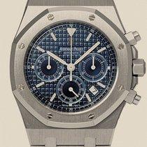 오드마피게 (Audemars Piguet) Royal Oak Chronograph