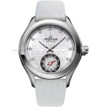 Alpina Ladies horological smartwatch