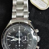 Omega Speedmaster Moonwatch 311.30.42.30.01.005 - Unworn with Box