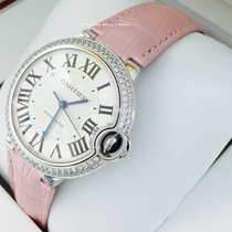 卡地亚  (Cartier) WE900651