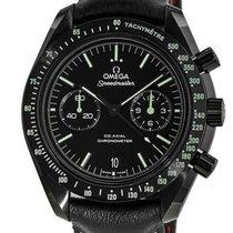 Omega Speedmaster Men's Watch 311.92.44.51.01.004