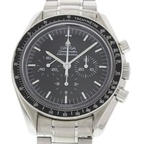 Omega Speedmaster Professional Mechanical Chronograph 3573.50.00