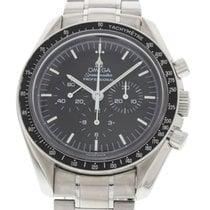 Omega Speedmaster Professional Mechanical Chronograph 3573.50.00