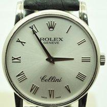 Rolex Cellini - Unisex - 2005