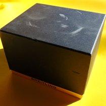 Breitling Box Uhrenbox Bakelit Watch Box Case Caja De Reloj B003